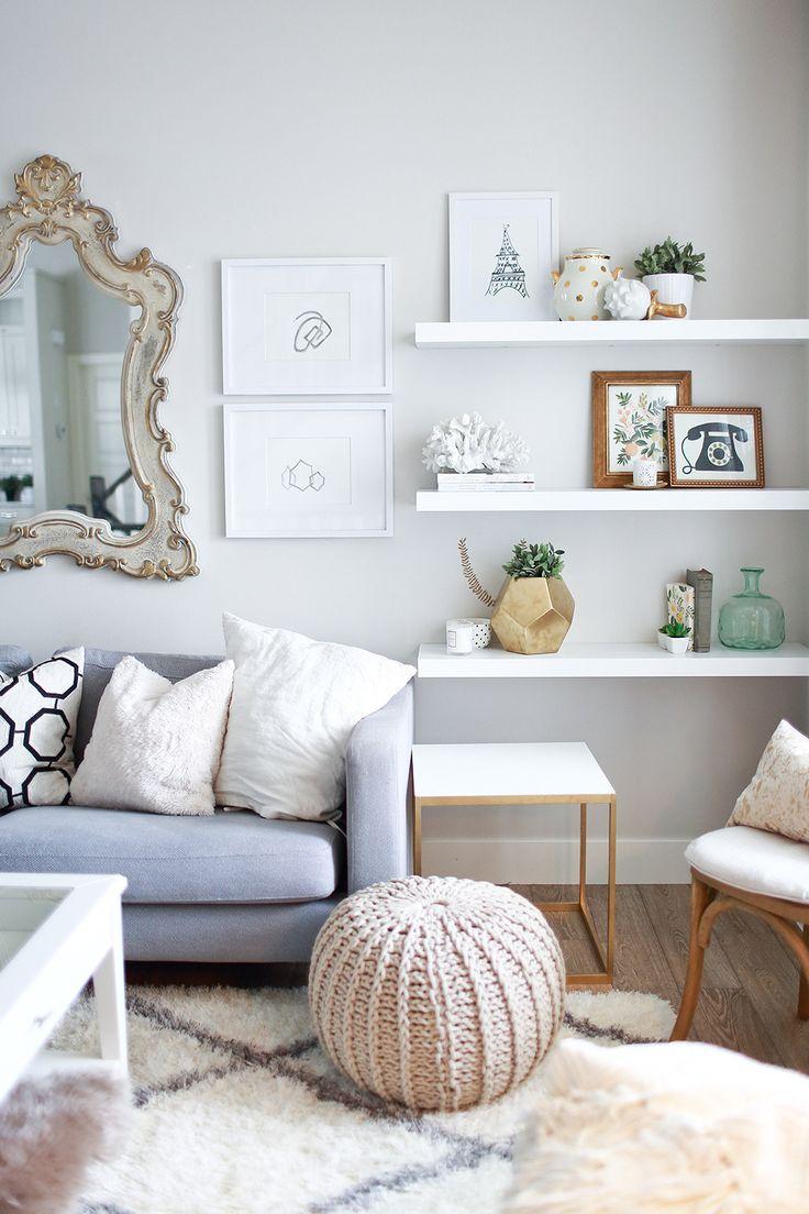 floating-white-shelves-for-living-room.jpeg