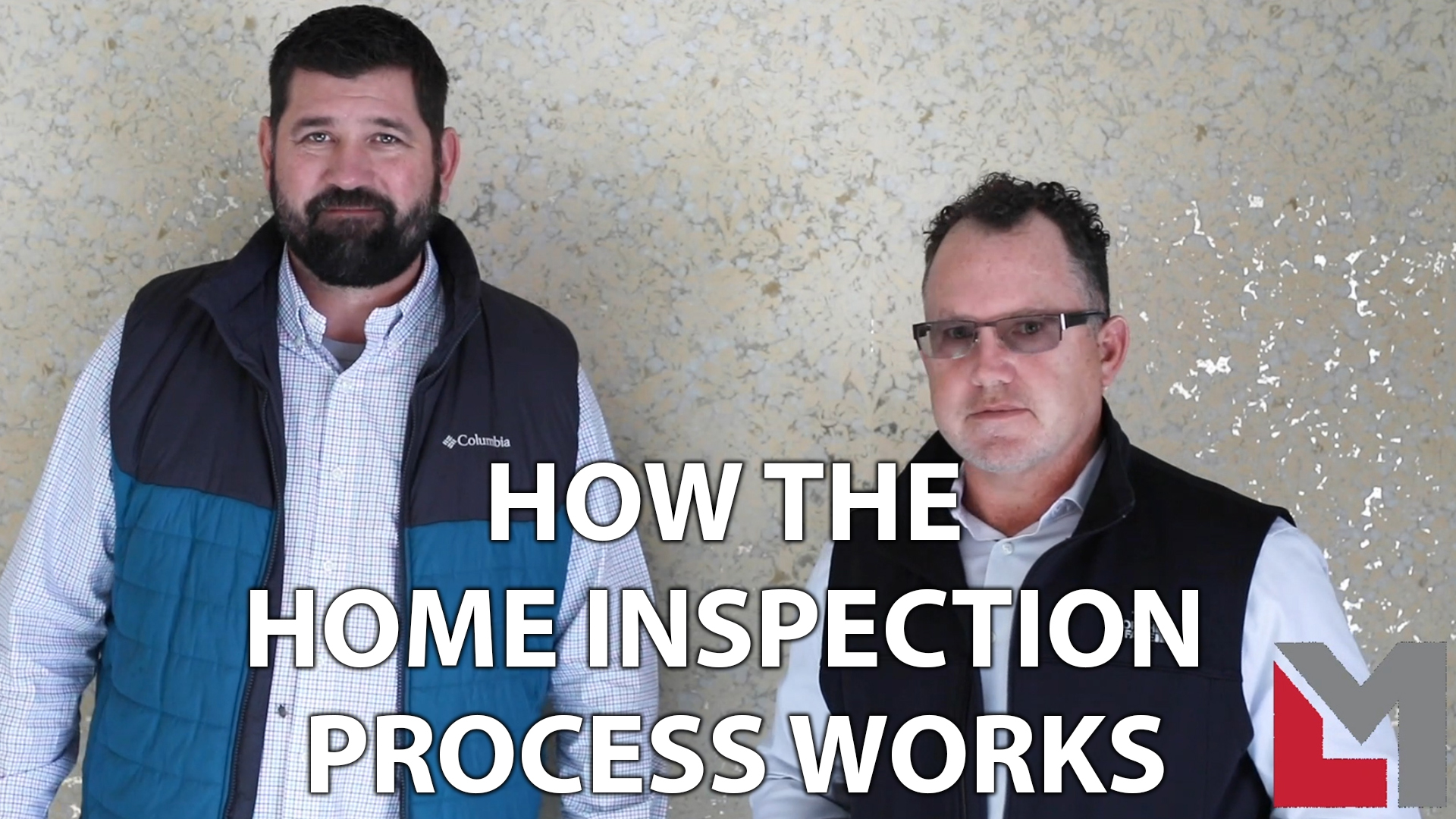What Happens When You Get a Home Inspection