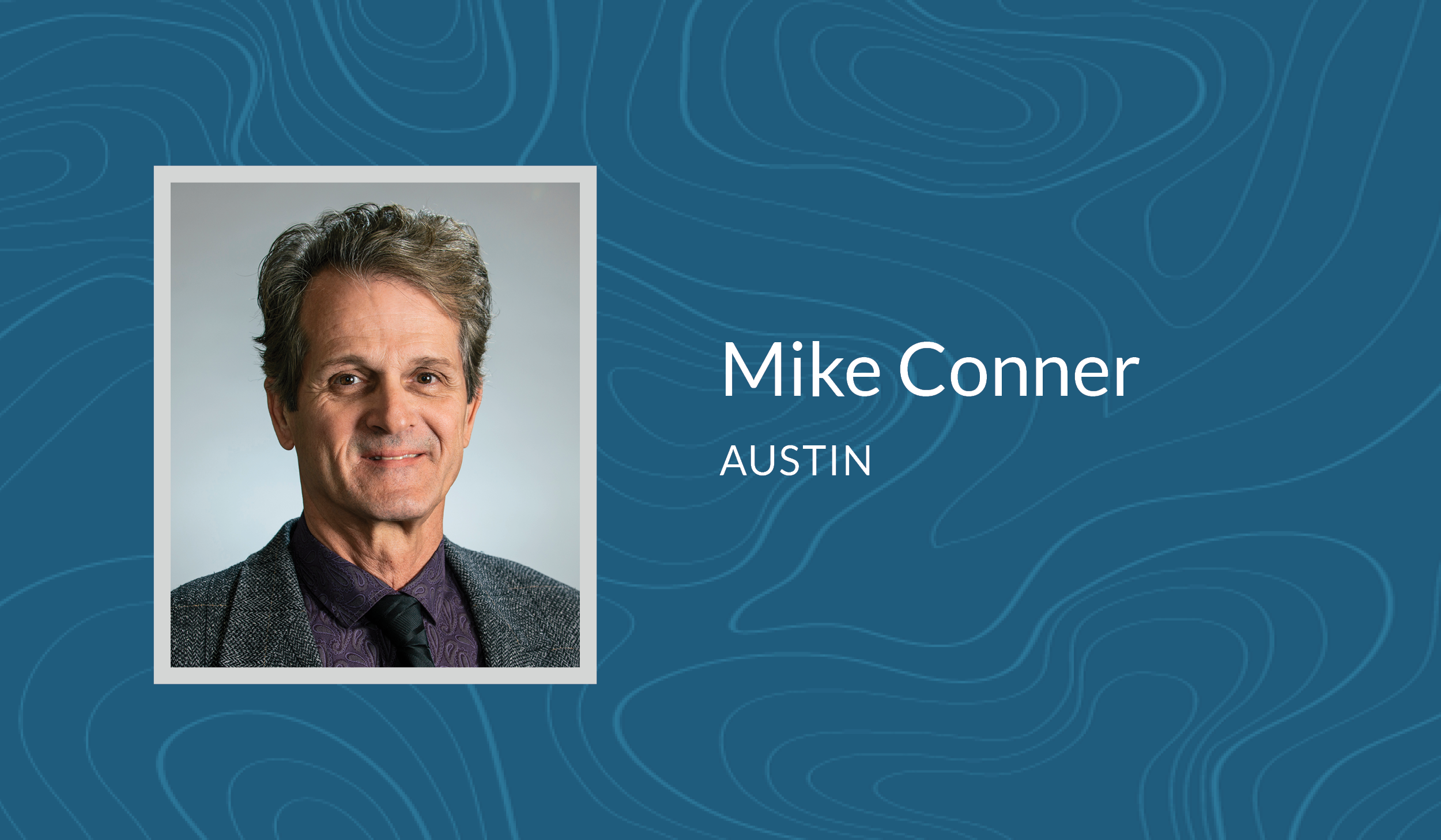 Mike Conner Landing Page Headers.png