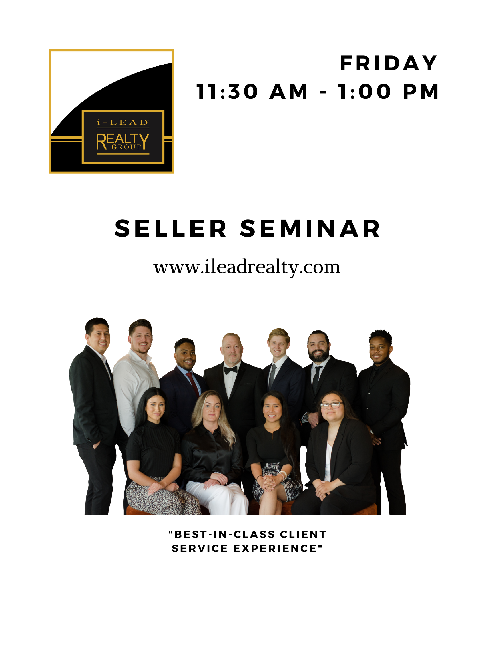 team seller seminar.png