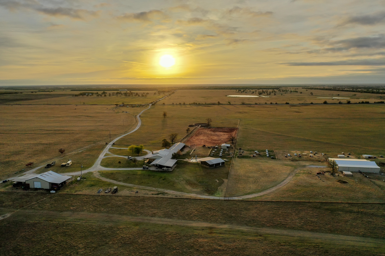 Cisco Ranch For Sale GS Realty Team.jpg