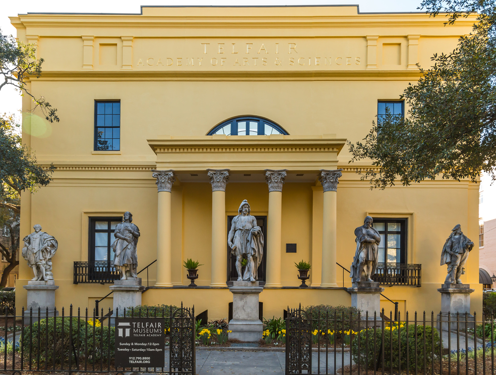 Landmark_Preservation_Telfair_After-1.jpg