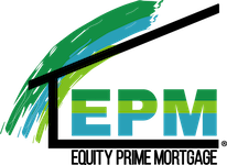 EPM_NEW_19-1.png
