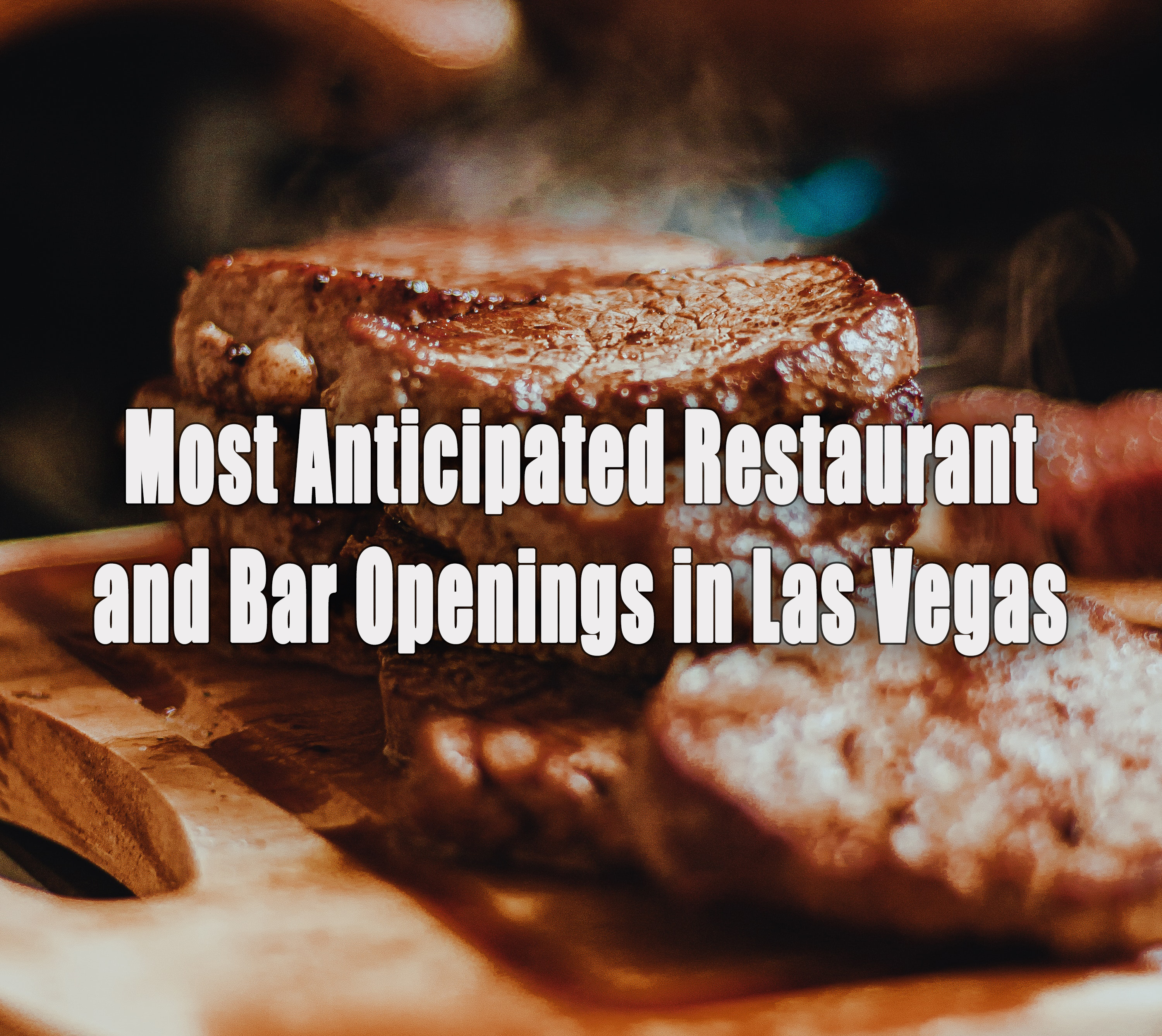 13 Most Anticipated Restaurant Openings.jpg