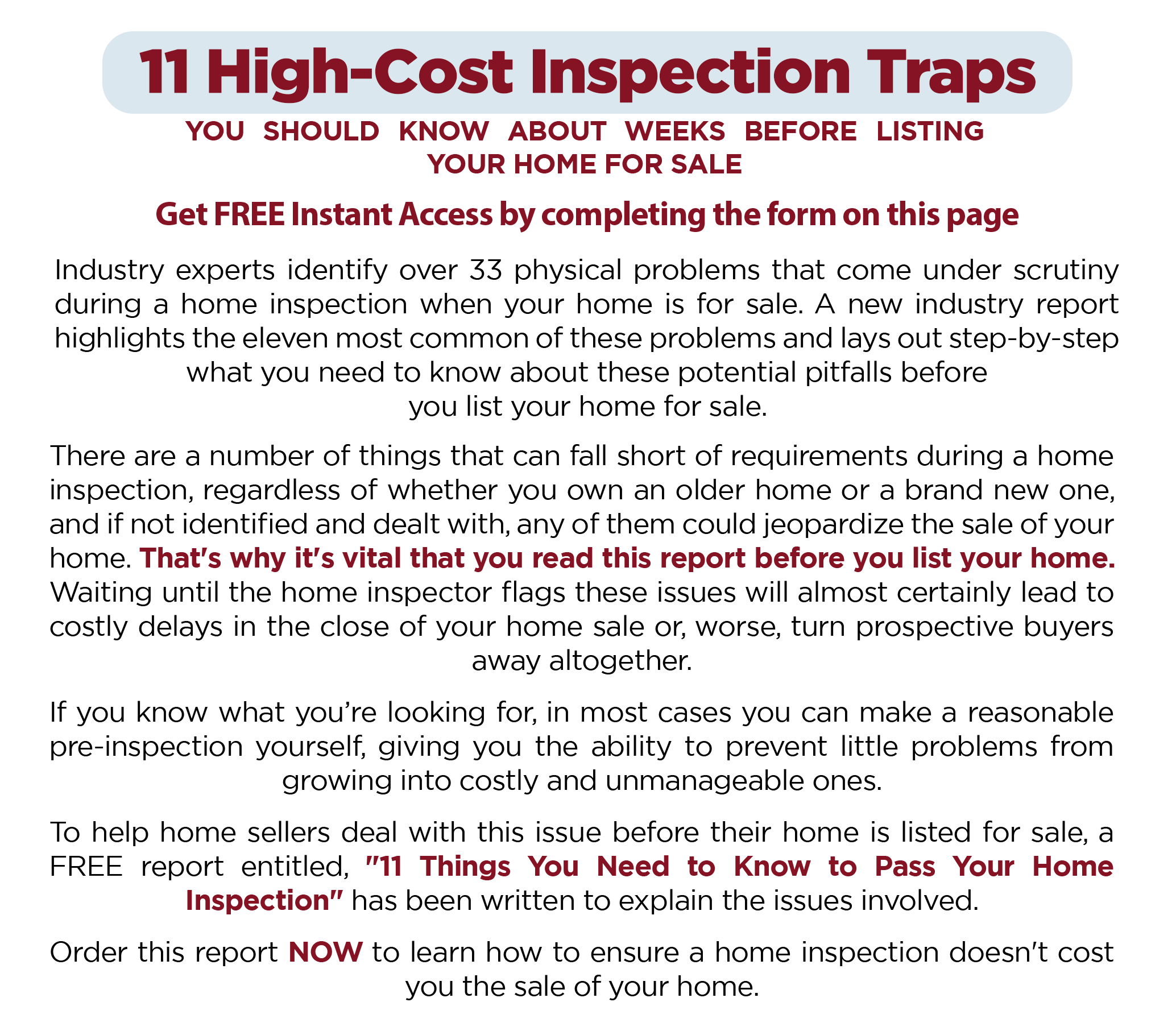 Pass your Inspections TEASER TEXT.png