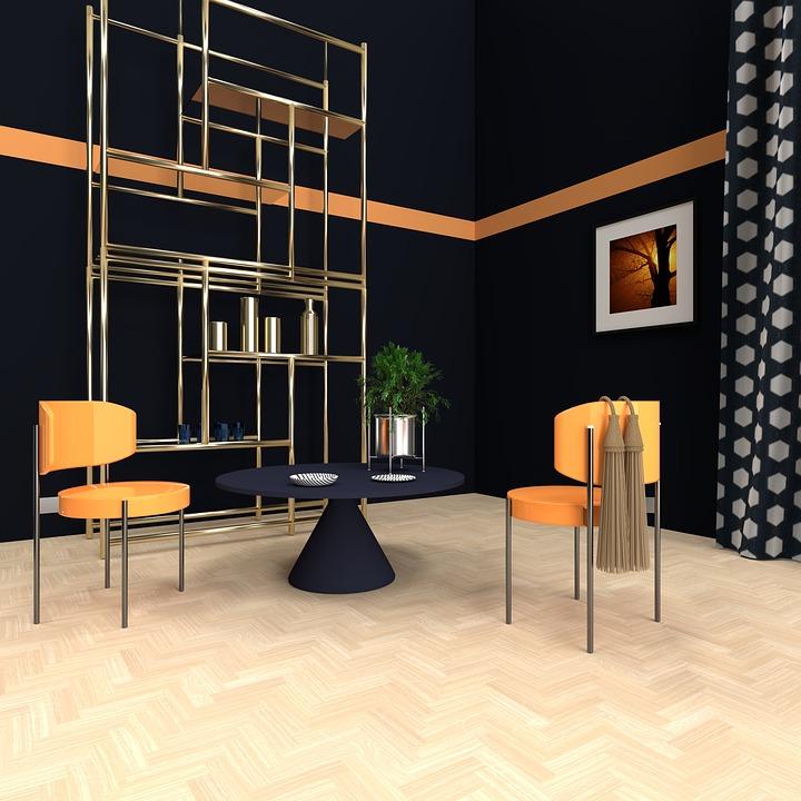 interior-3845717_960_720.jpg
