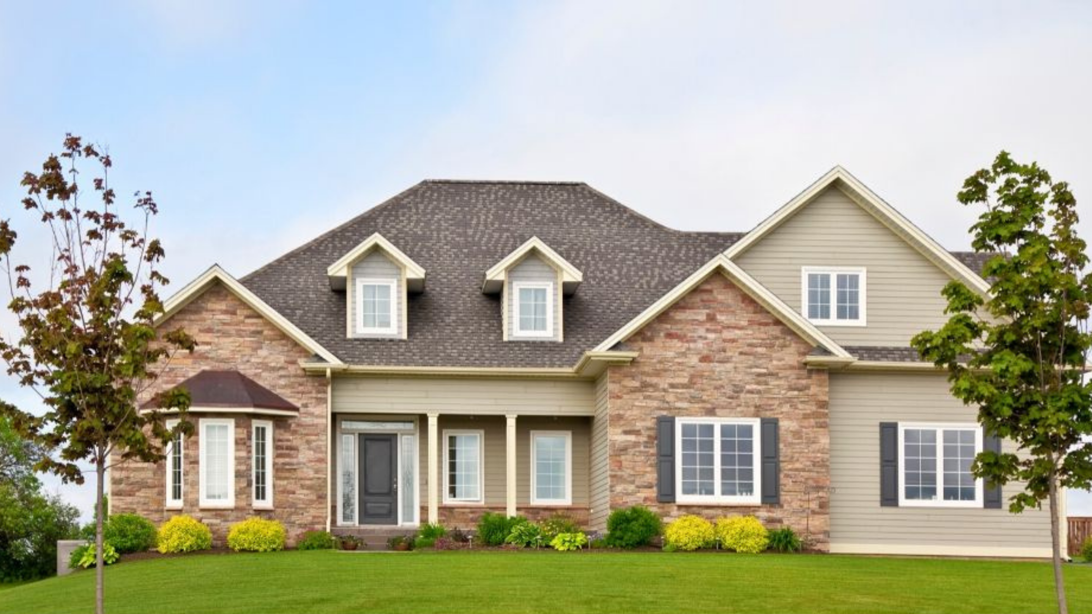 Tips for Buying a Home Unseen