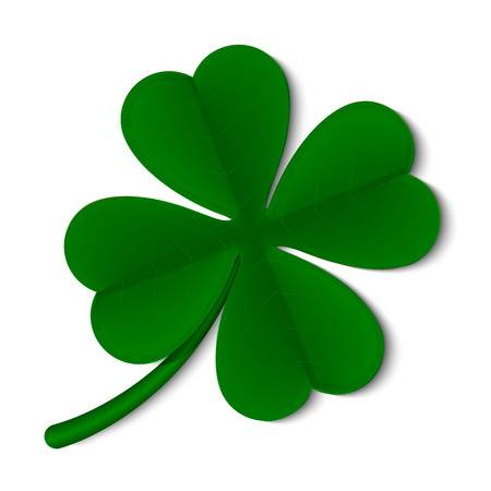 35763236-stock-vector-leaf-clover-isolated-on-white-background.jpg