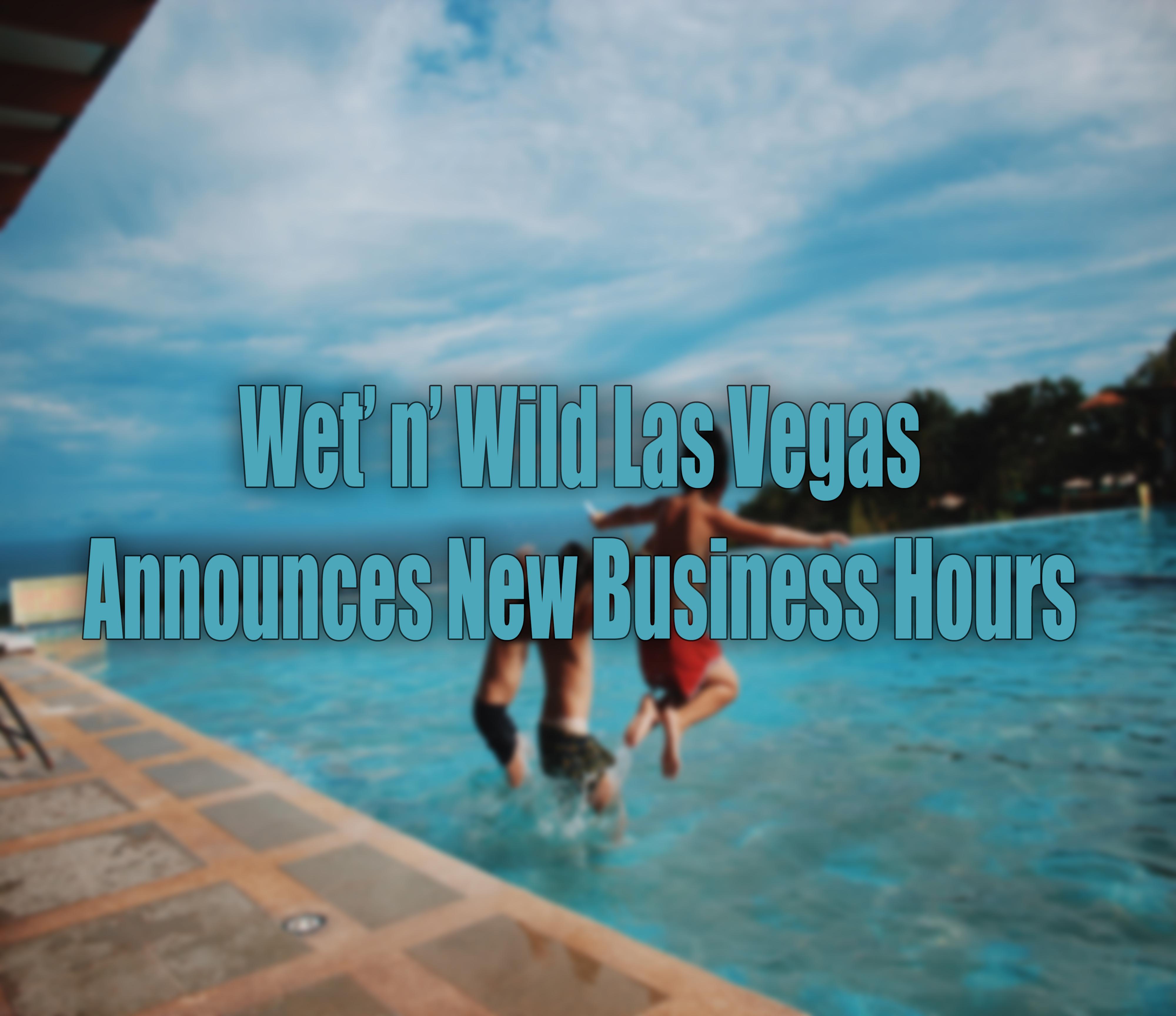 WetnWild Las Vegas.jpg