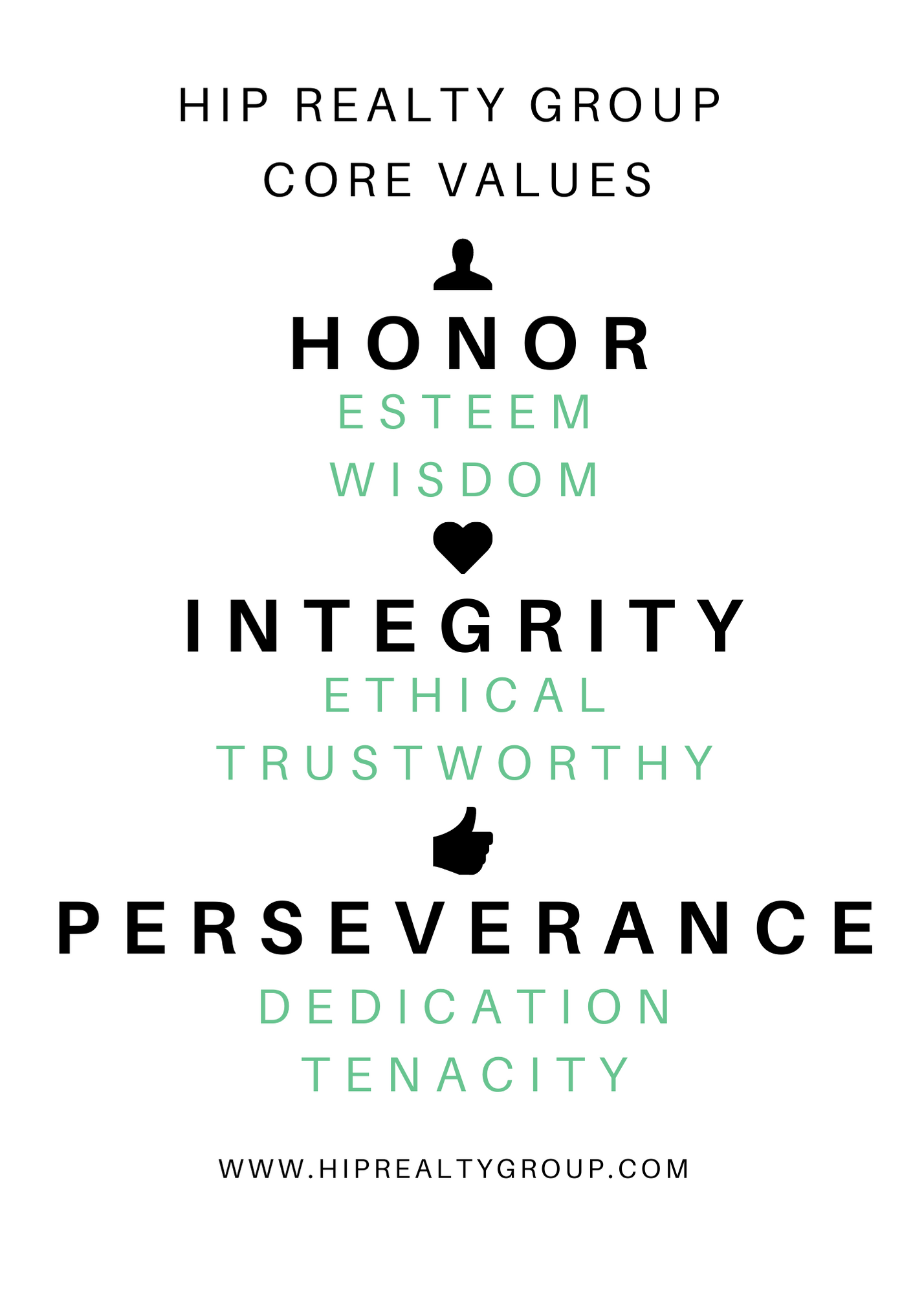 Copy of Copy of Core Values Flyer (5).png