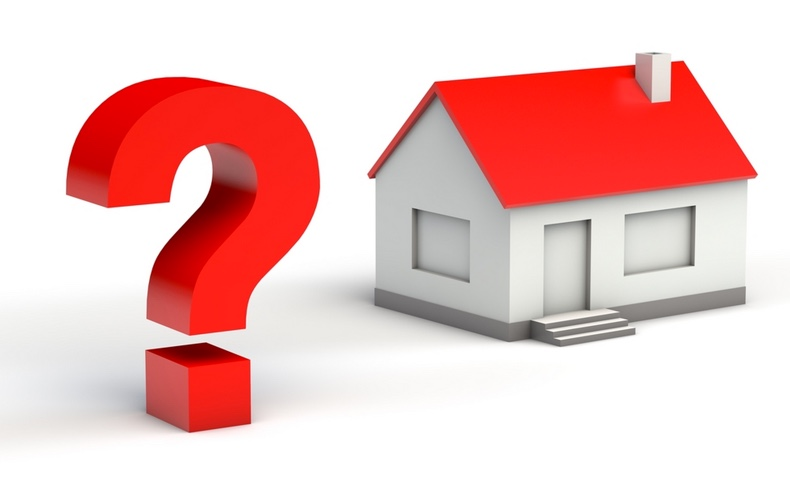 Take the Guesswork out of Hiring your REALTOR®