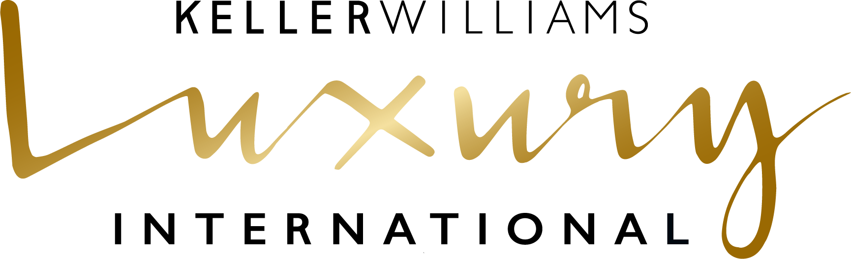 kw luxury international.png
