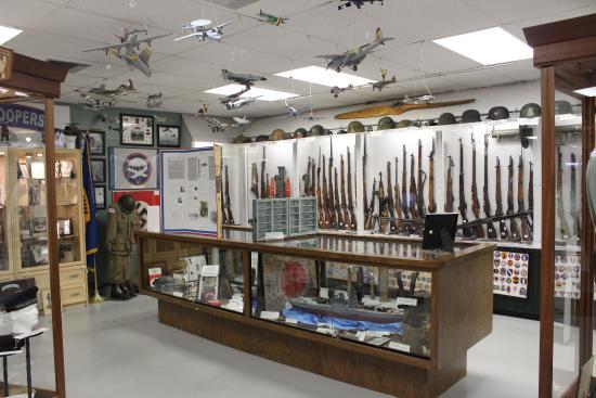 military-heritage-museum (1).jpg