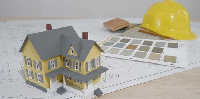 model-home-on-blueprints_ThinkStock.jpg