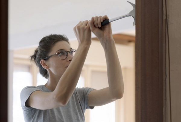What To Repair Before You List Your Home