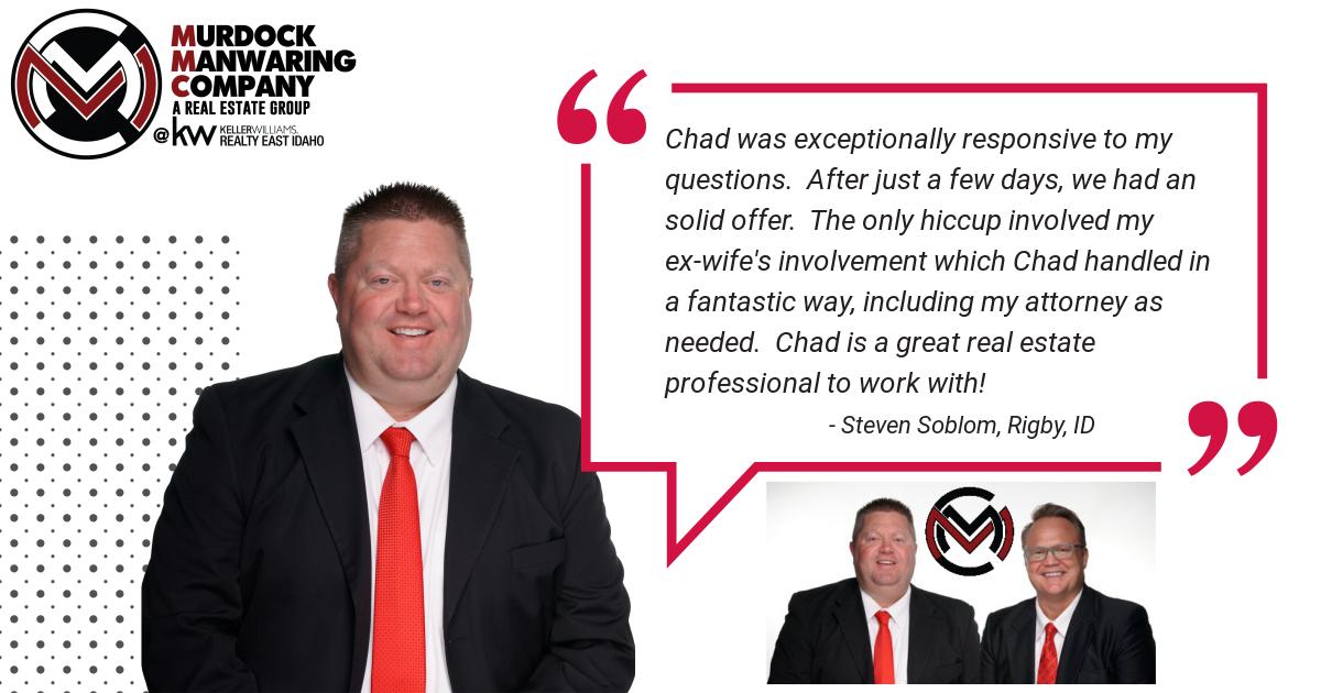 Chad - Steven Soblom review.jpg