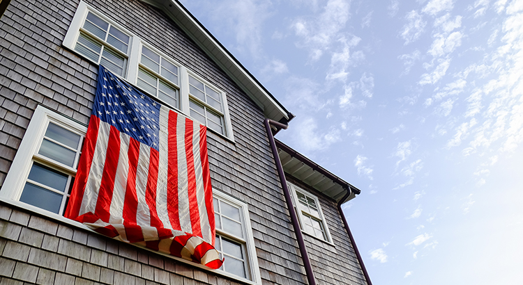 4 Reasons Why the Election Won't Dampen the Housing Market.jpg