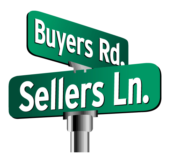 real-estate-buyers-sellers4.jpg