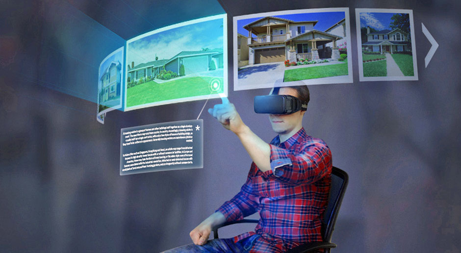 VR Home Buyer.jpg