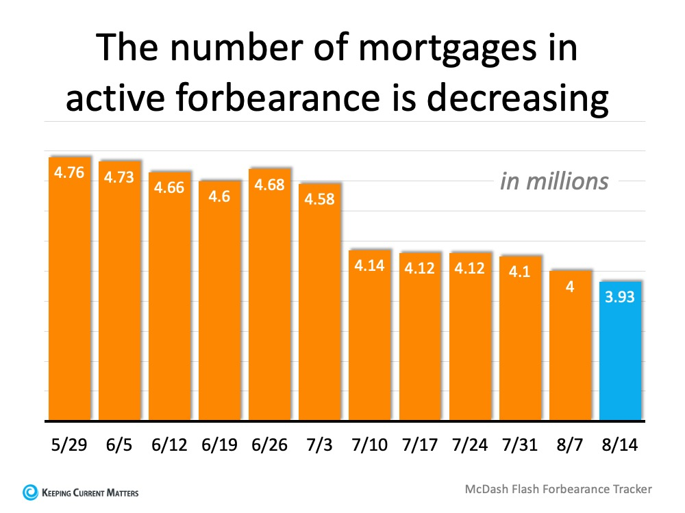Forbearance Decreasing.jpg