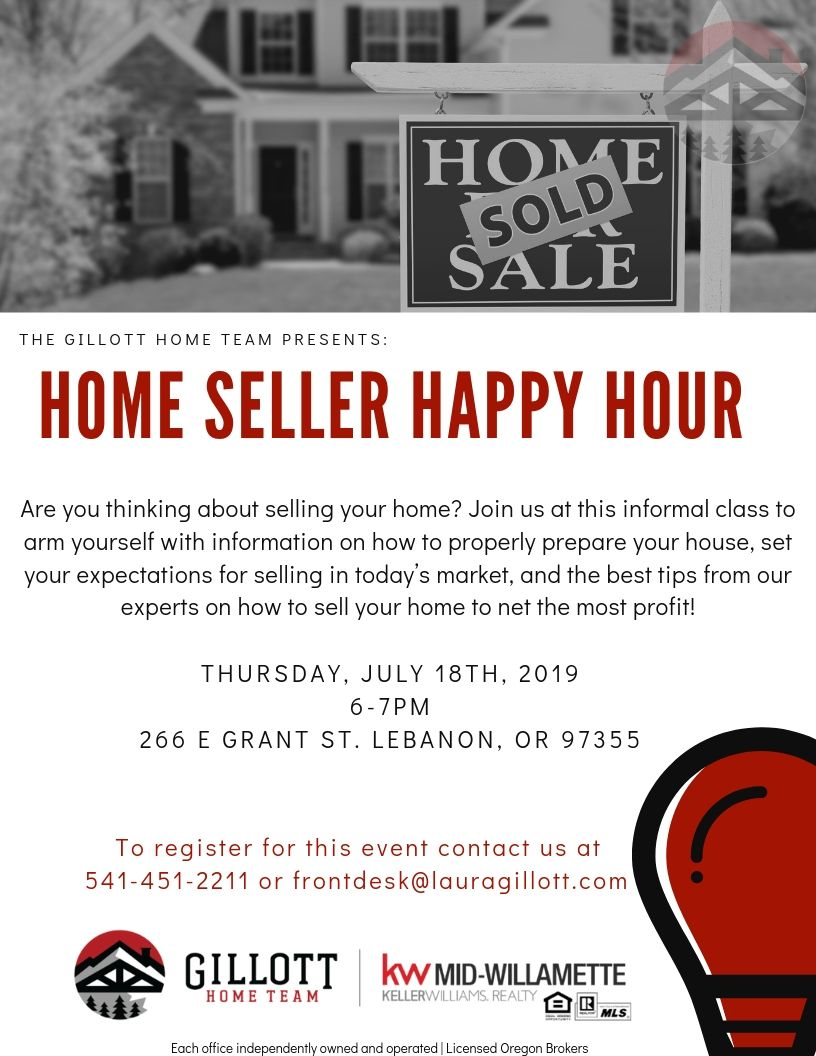 Home Seller Class.jpg