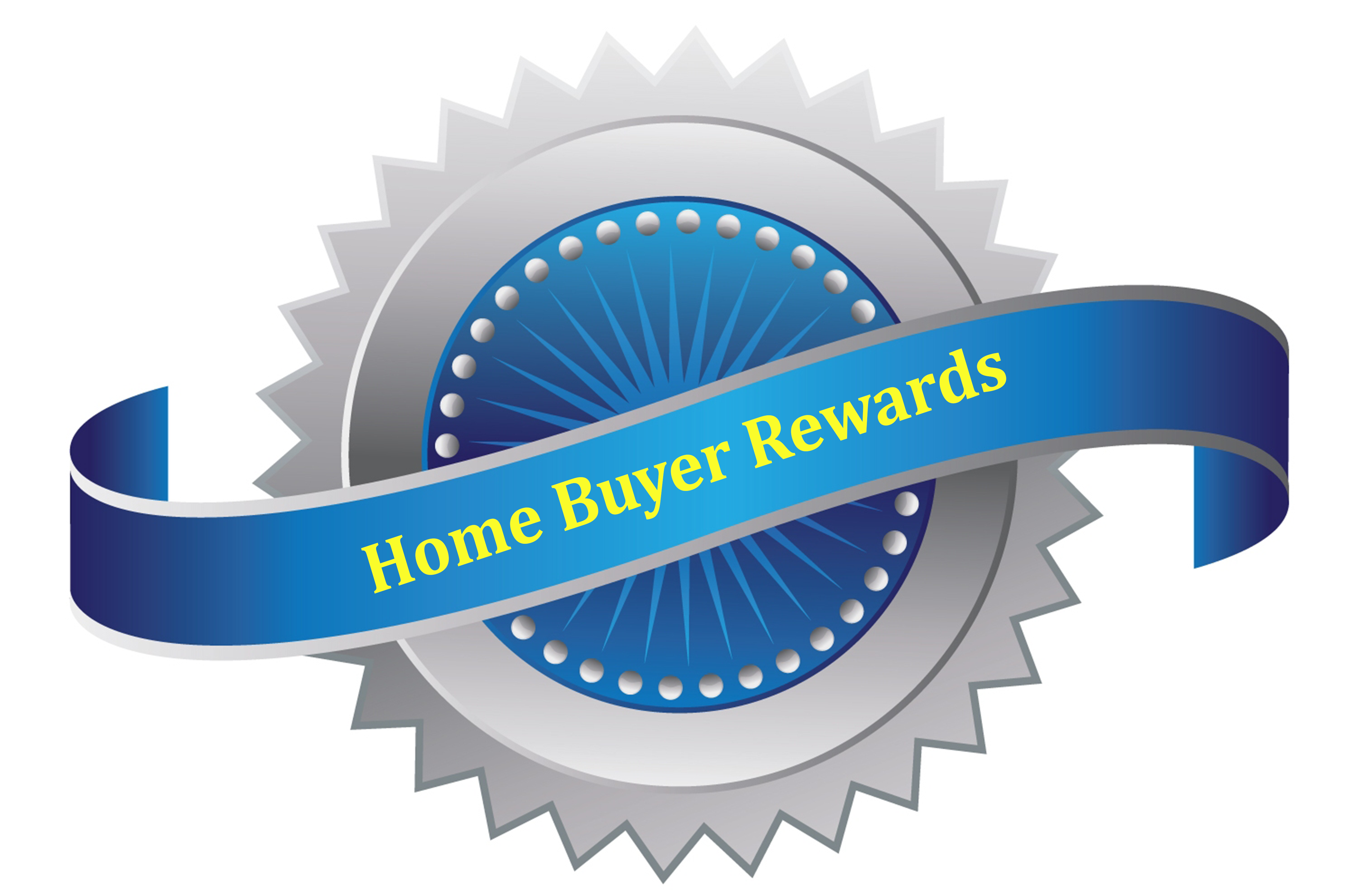 Seal 1 - Home Buyer Rewards 1.png
