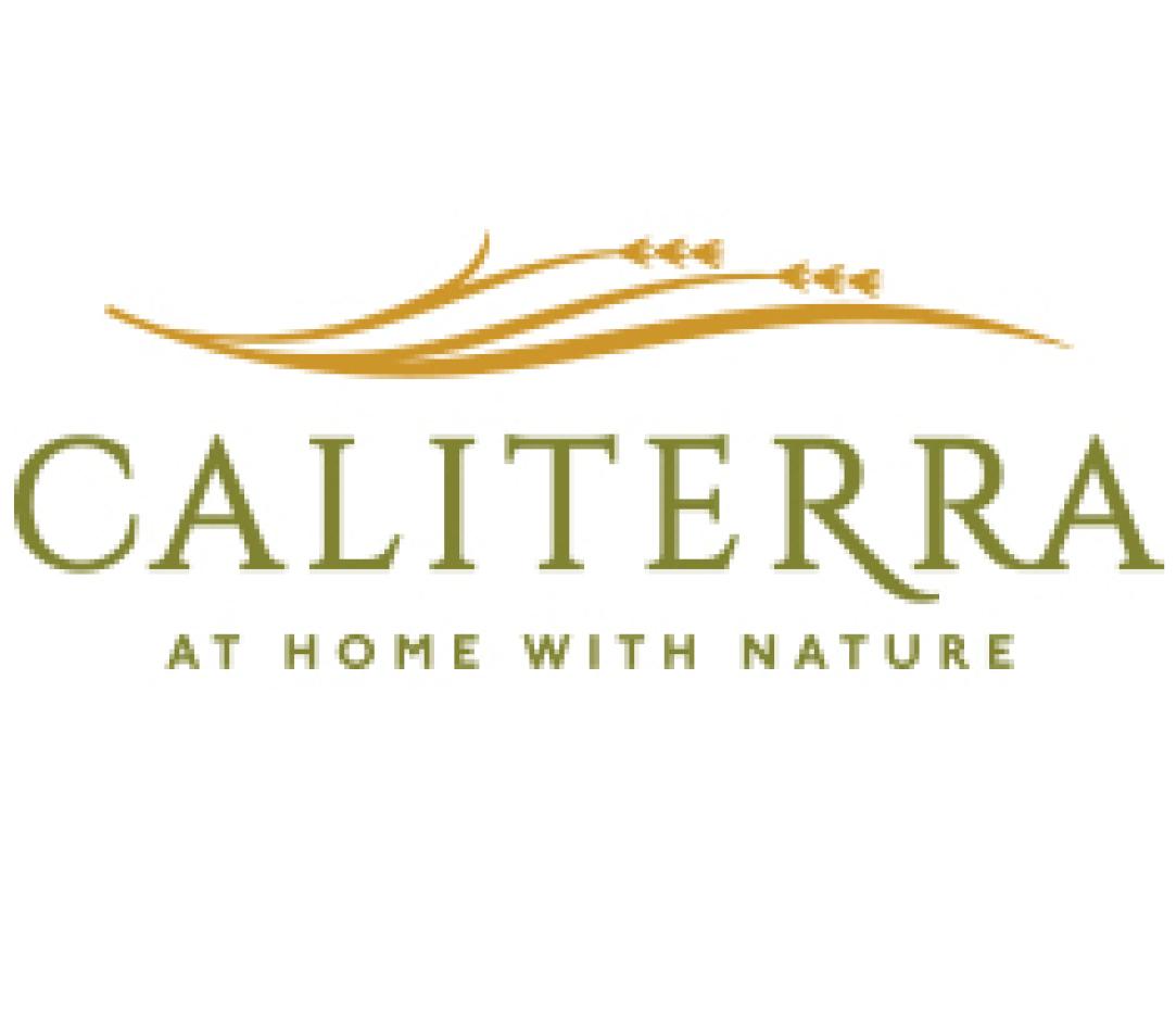 Caliterra.jpg