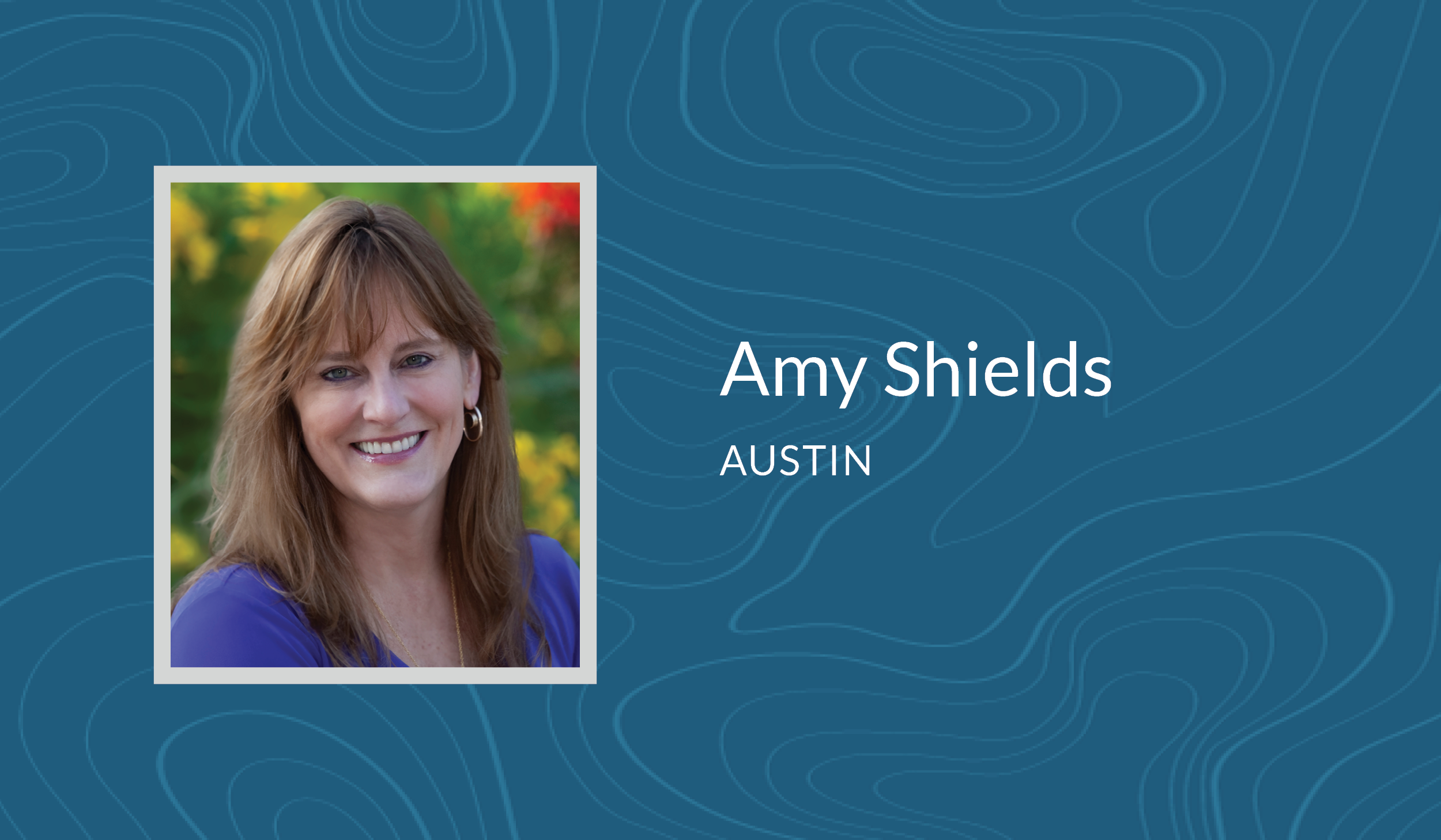 Amy Shields Landing Page Headers.png