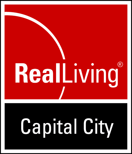 Real-Living-Capital-City.png