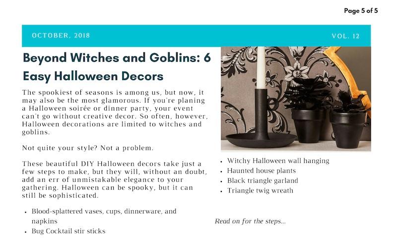 October'18 Newsletter - 5a.jpg