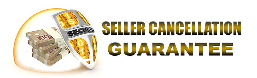 seller-cancellation-guarantee-image1.jpg