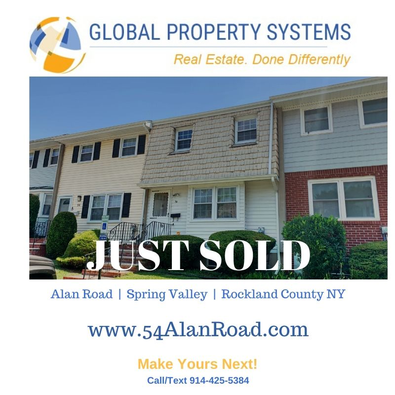 2019-12-31.ALAN just sold.jpg