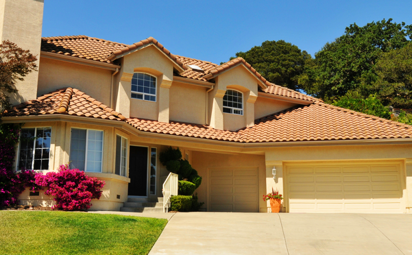Don't Make These 5 Common Home Buying Mistakes