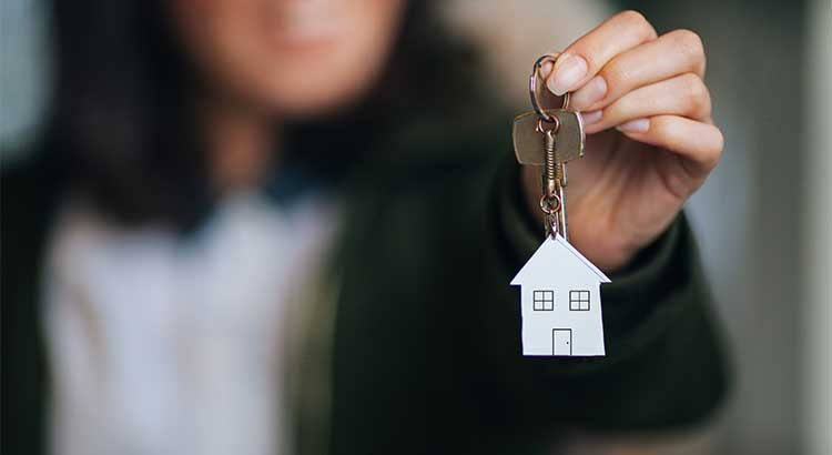 Don't be shocked by your mortgage closing costs!