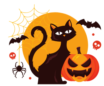 Happy Halloween Chasewood Realty.png