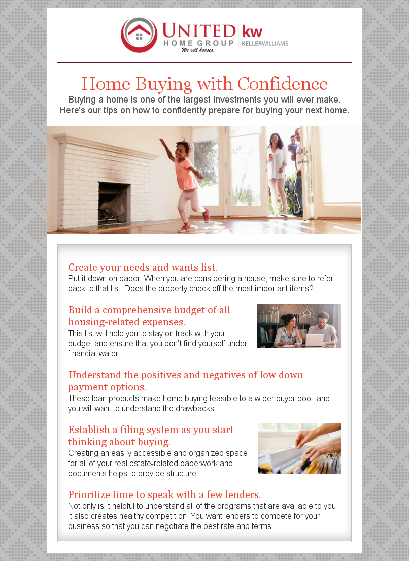 UHG JPEG - Buying with Confidence 2019 (1).png