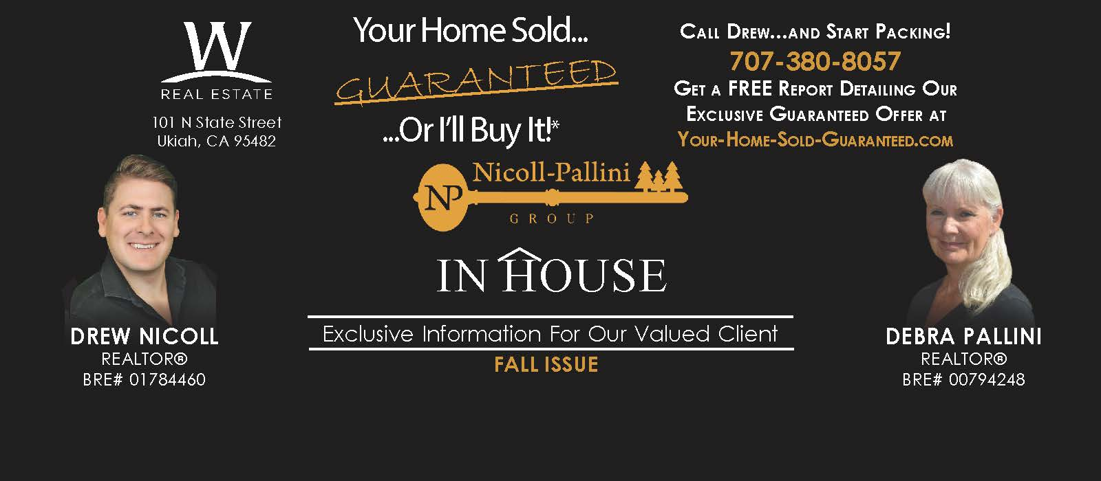 NPG Fall In House Banner .jpg