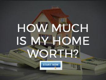 Selling a Utah Home?
