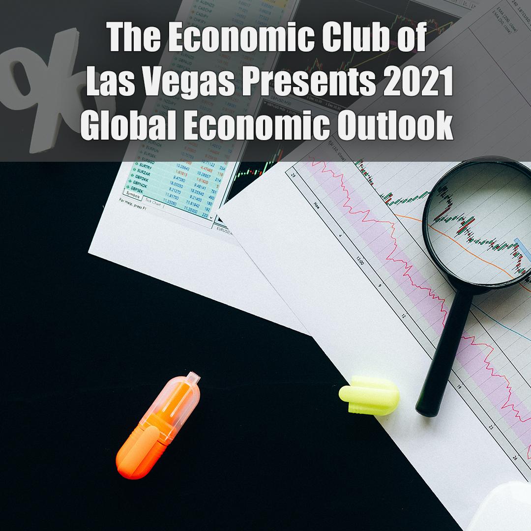 The Economic Club.jpg
