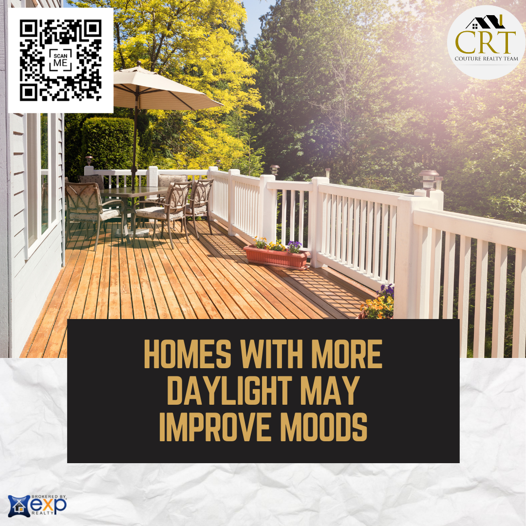 Homes With More Daylight May Improve Moods.png