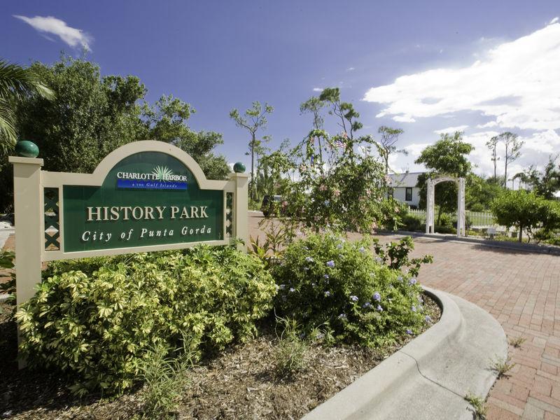 History-Park-1_85dc38de-5056-a348-3ad2cf02e71f227a.jpg