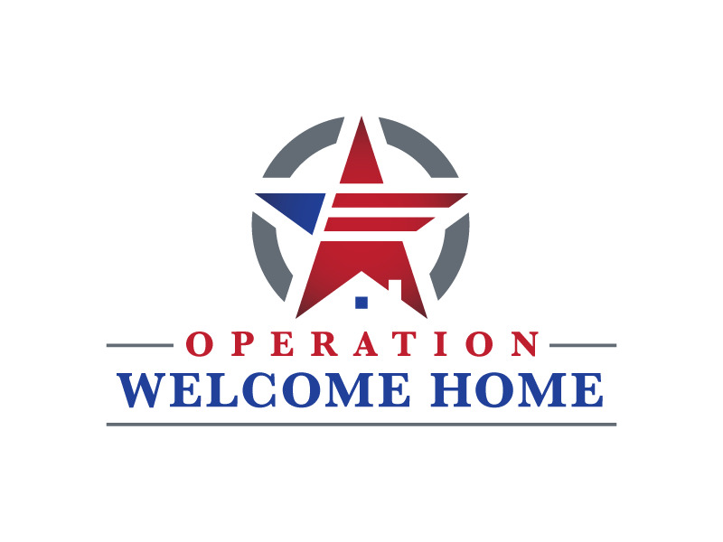 Operation Welcome Home.png