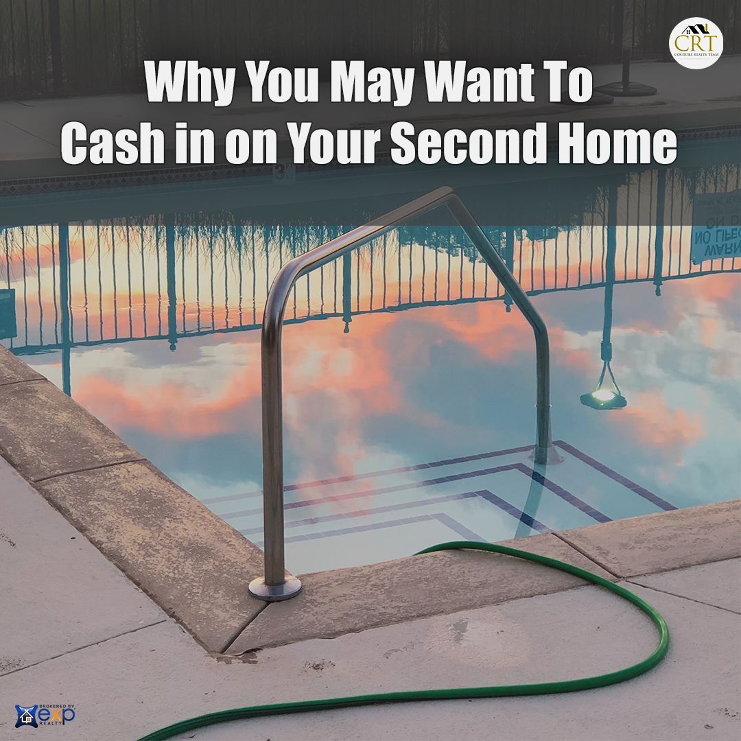 Cash In Your Home Las Vegas Couture Realty Team.jpg