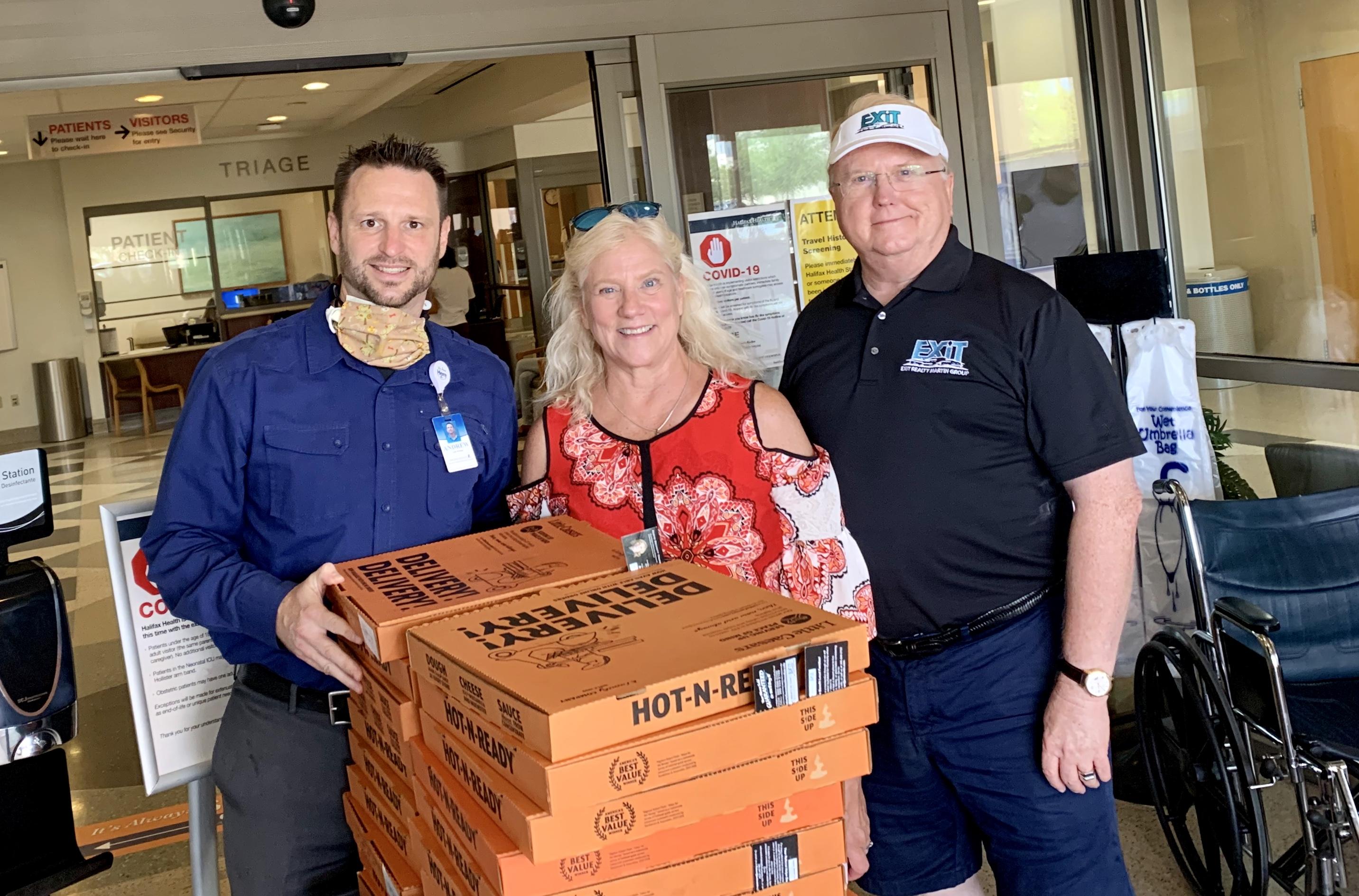 2020-06-11 Halifax Heath Pizza Day.jpg