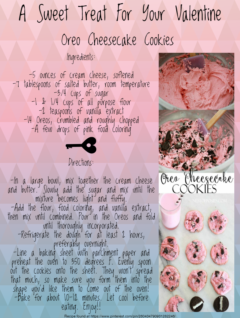 valentines-day-oreo cheesecake cookies.png