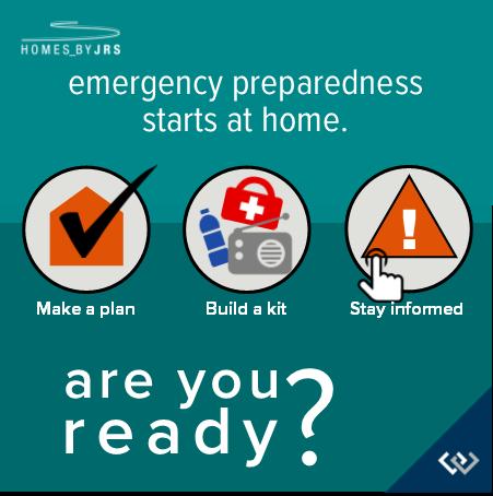 Emergency-Kit.png