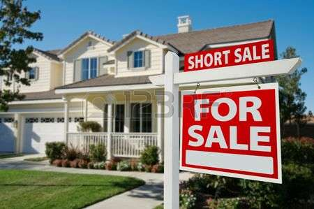 Should I Buy a Short Sale Property?