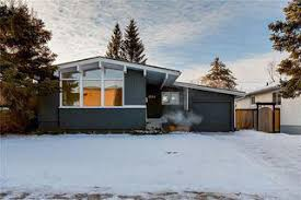 Under-$500,000 homes driving Calgary's real estate market