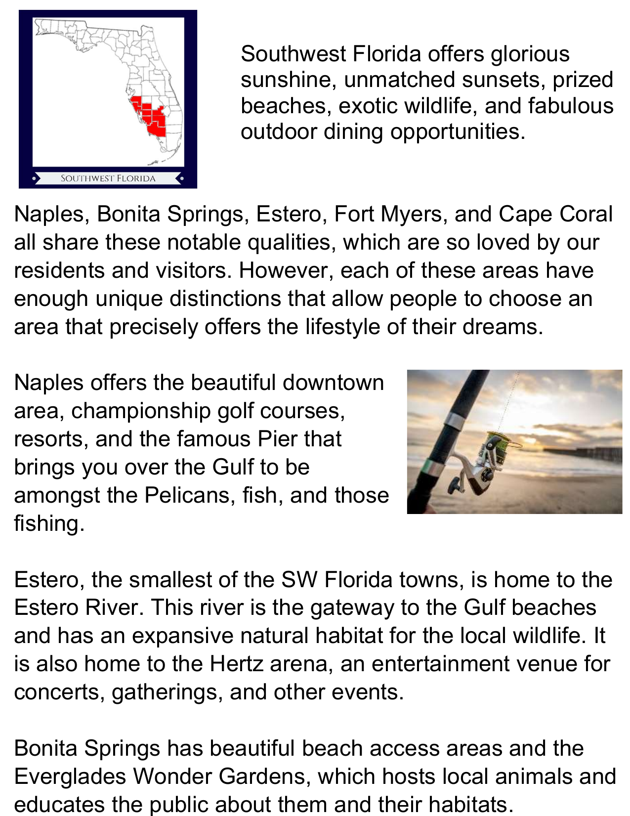 Overview - Southwest Florida PG 1.png
