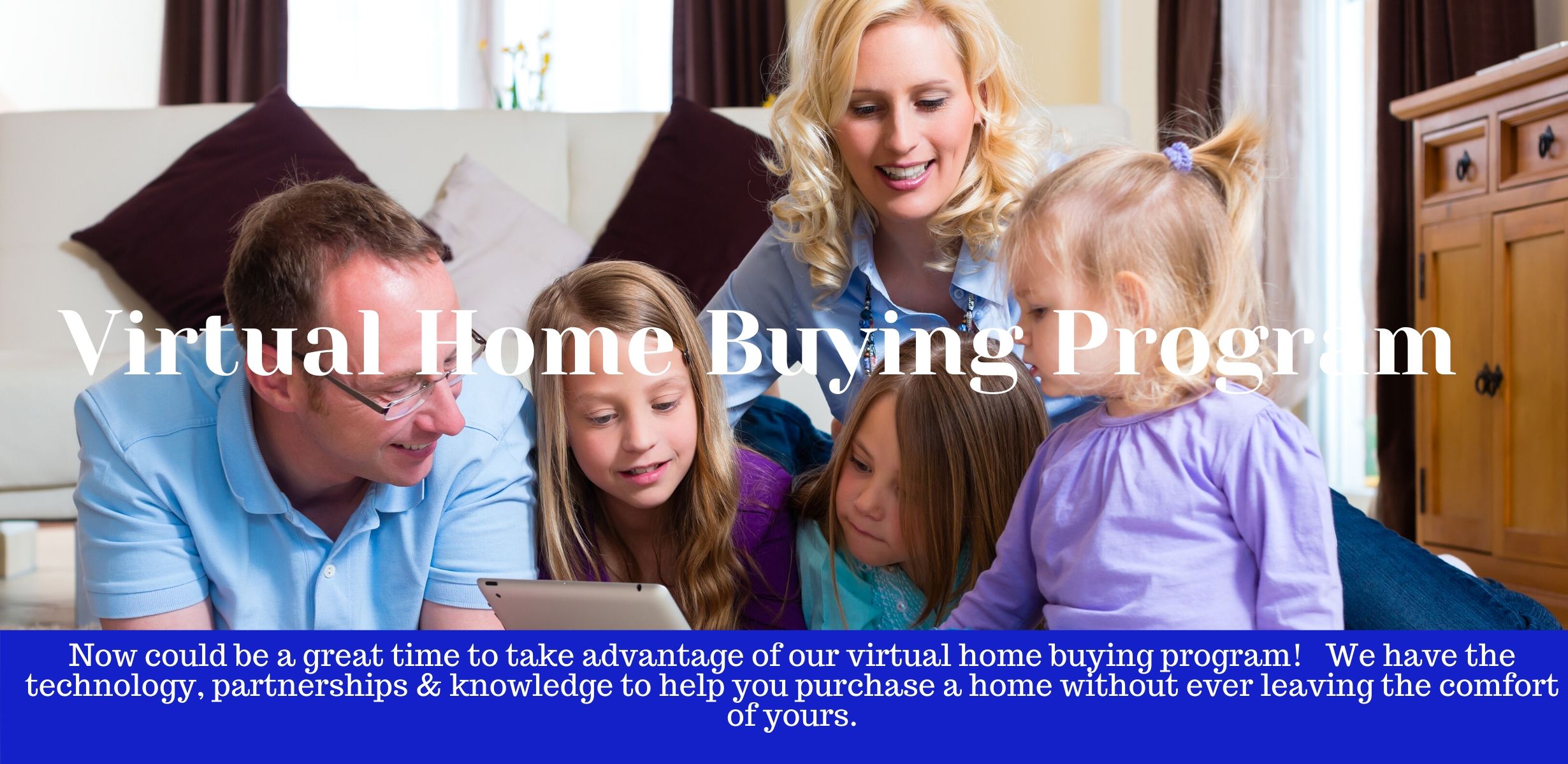 Virtual Home Buying Program w writing.jpg